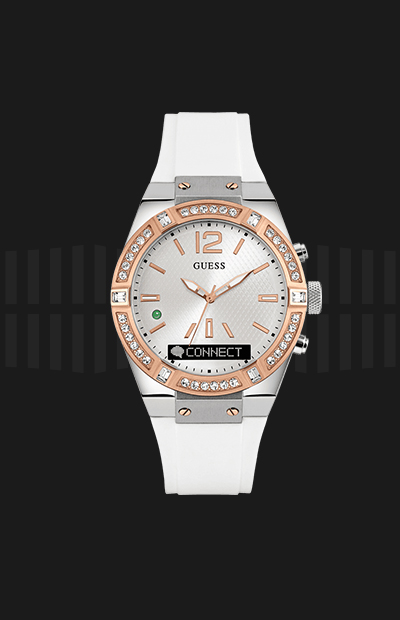 guess-c0002m2