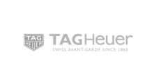 tagheuer