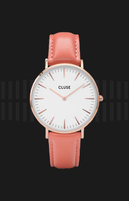 cluse-CL18032