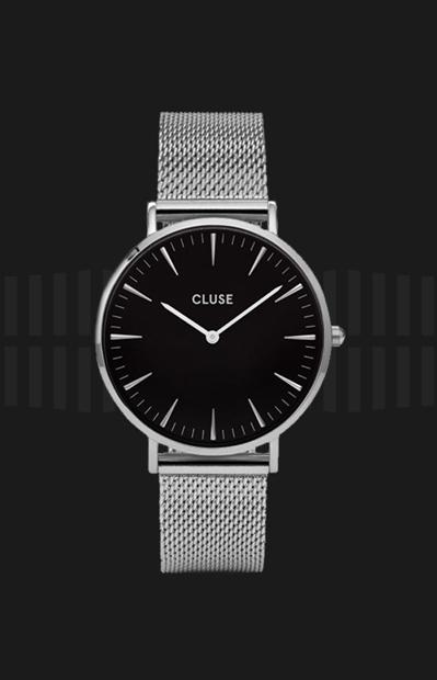cluse-CL18106