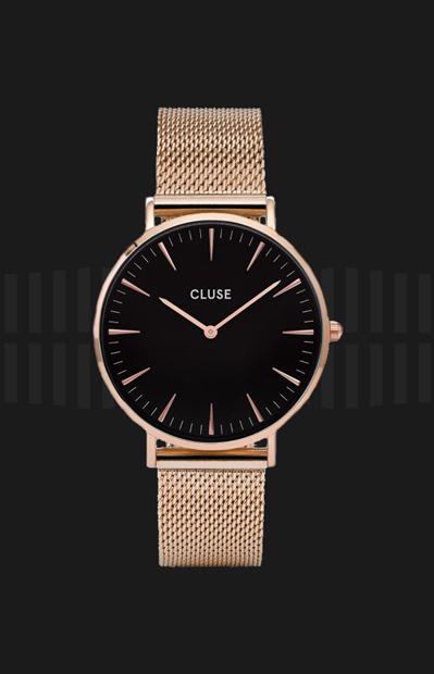cluse-CL18113