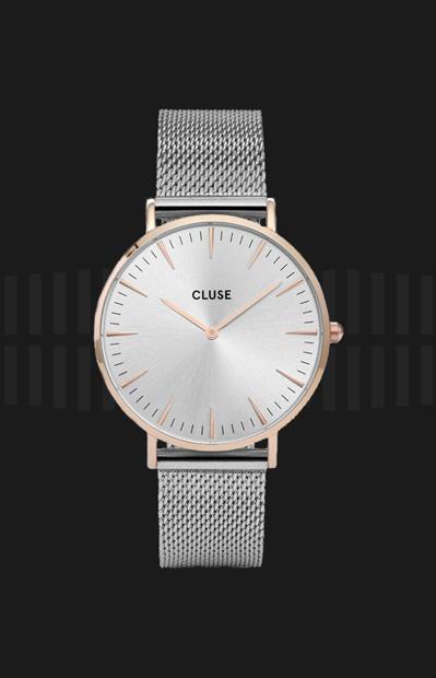 cluse-CL18116