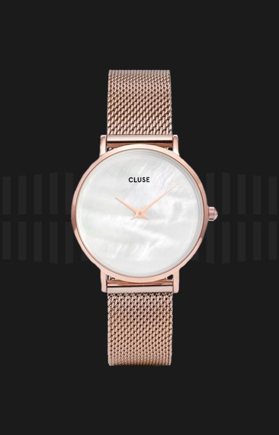 cluse-CL30047