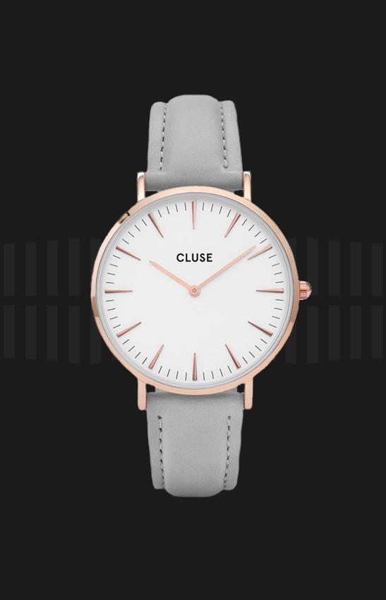 CL18015