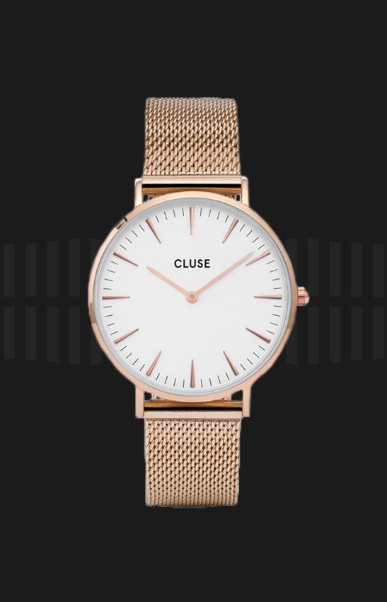 CL18112