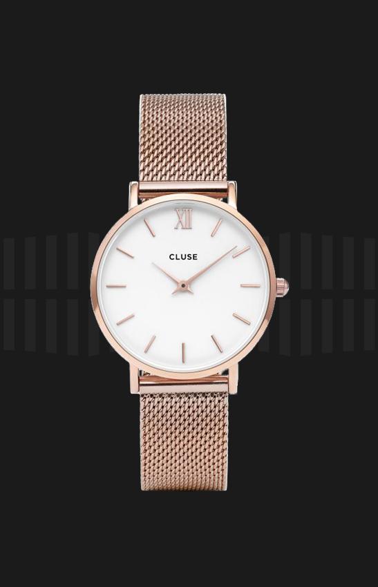 CL30013