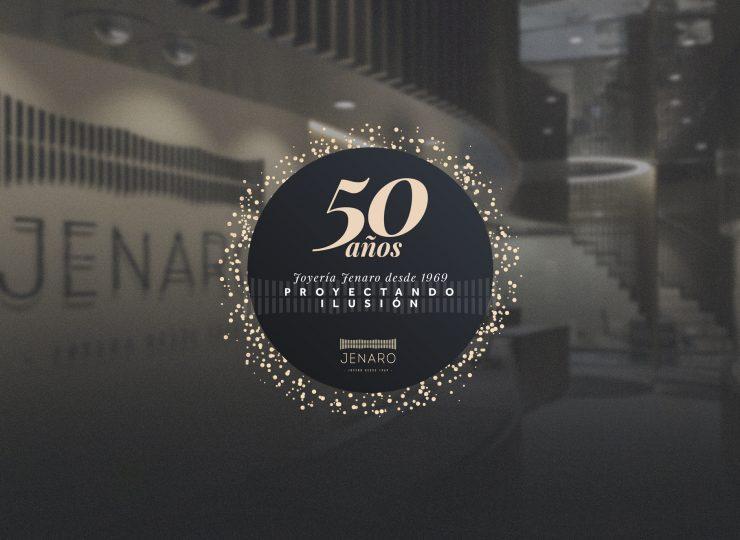 50AÑOS-JENARO-blog